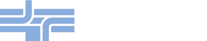 Tecnomec Engineering Srl